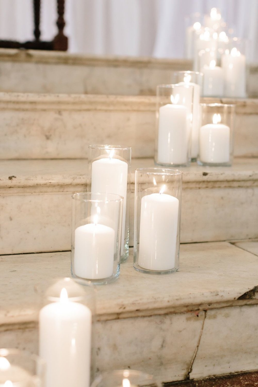 candles 3.jpeg