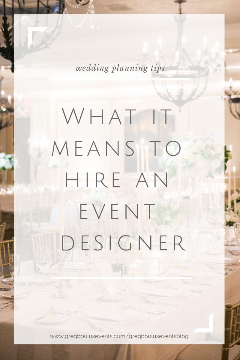 Blog Post- Event Designer.png