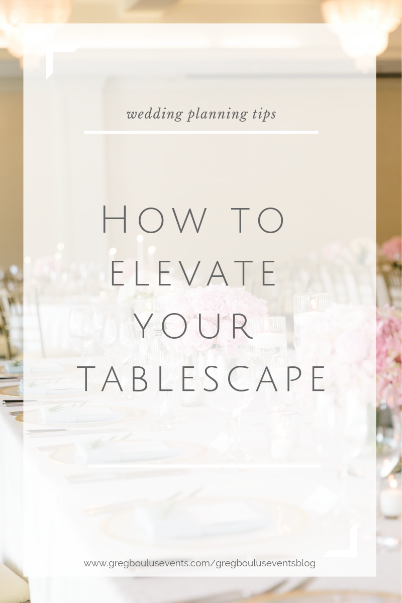 How To Elevate Your Tablescape.png