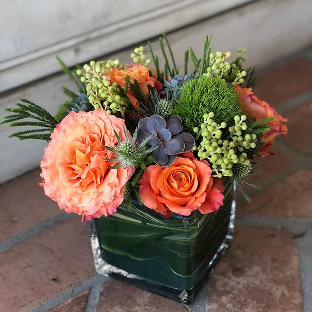 It's Masters Week @charlestonstreetfineflowers and @gregboulusevents. One of our favorite weeks because we are reunited with all of our favorite corporate clients! Hope everyone is enjoying their week! Stay tuned for some sneak peeks of some special events we are producing over the weekend! #augustanational #augustaga #augusta