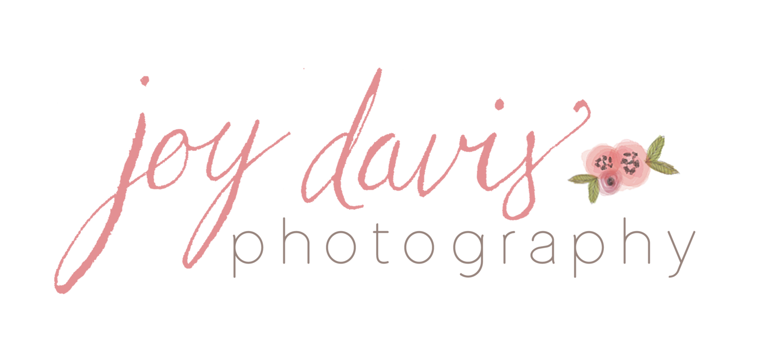 Joy Davis Photography
