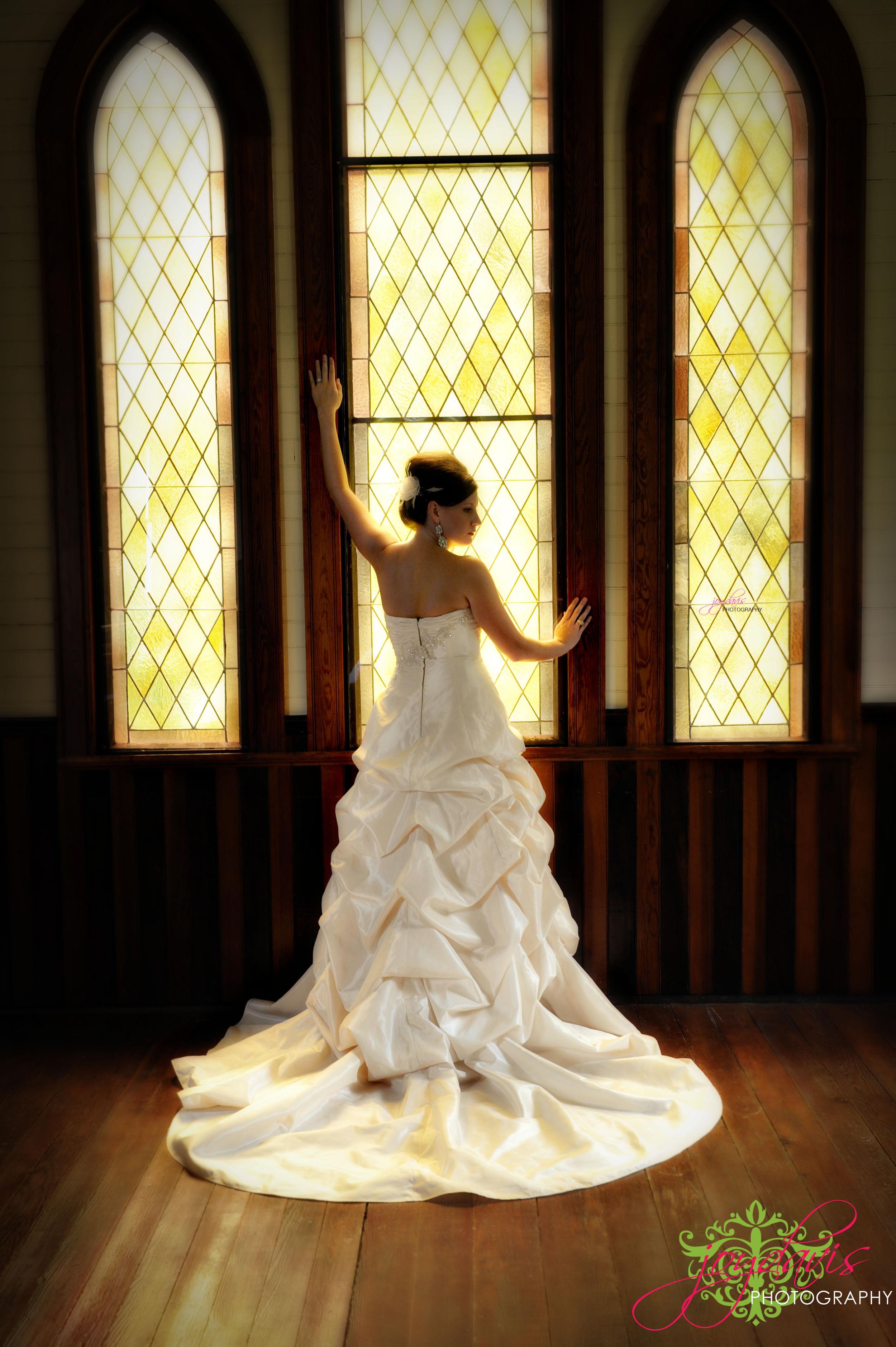 Tara Burress Bridals 316