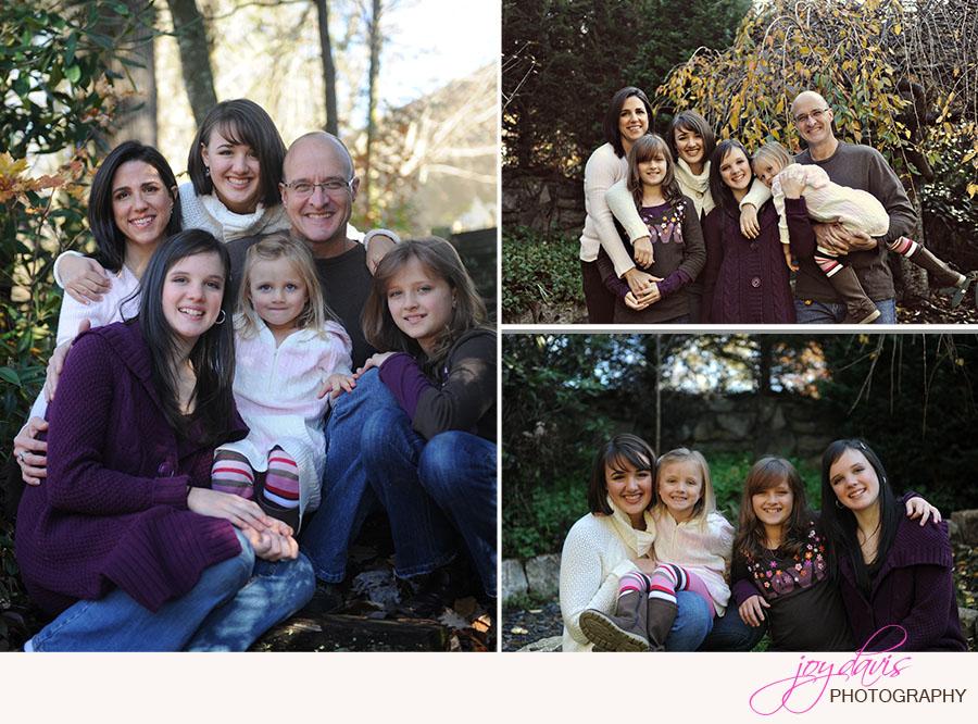 berryfamily1