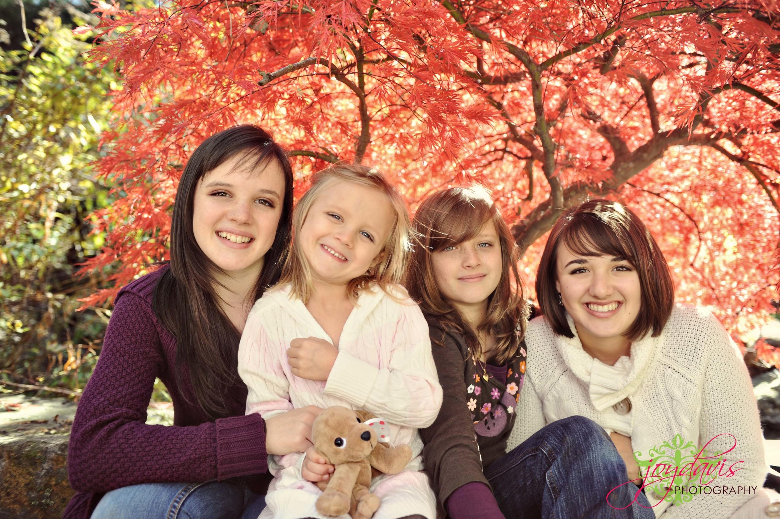 berryfamily2