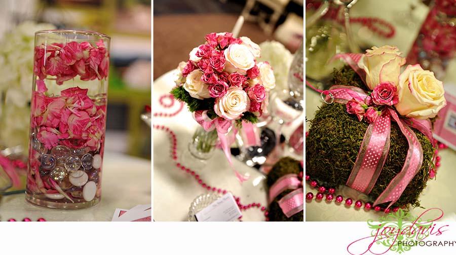 Bridalshow1
