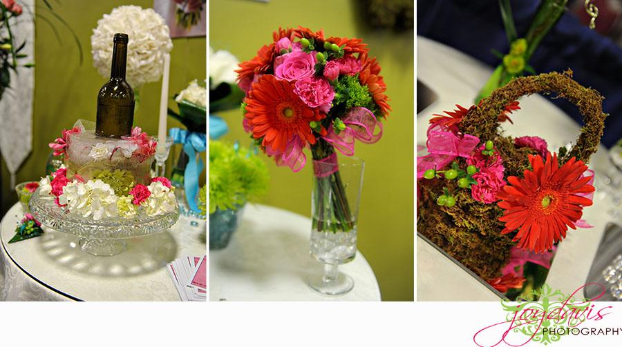 bridal show3