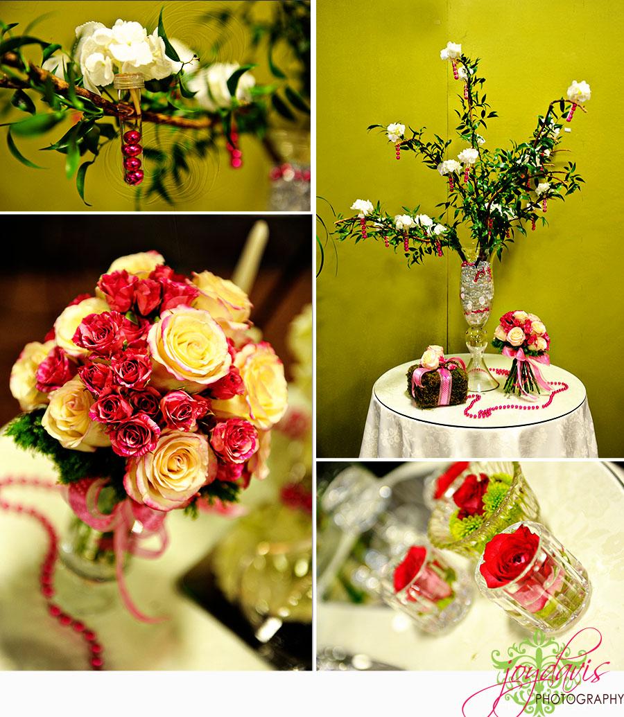 bridalshow.2