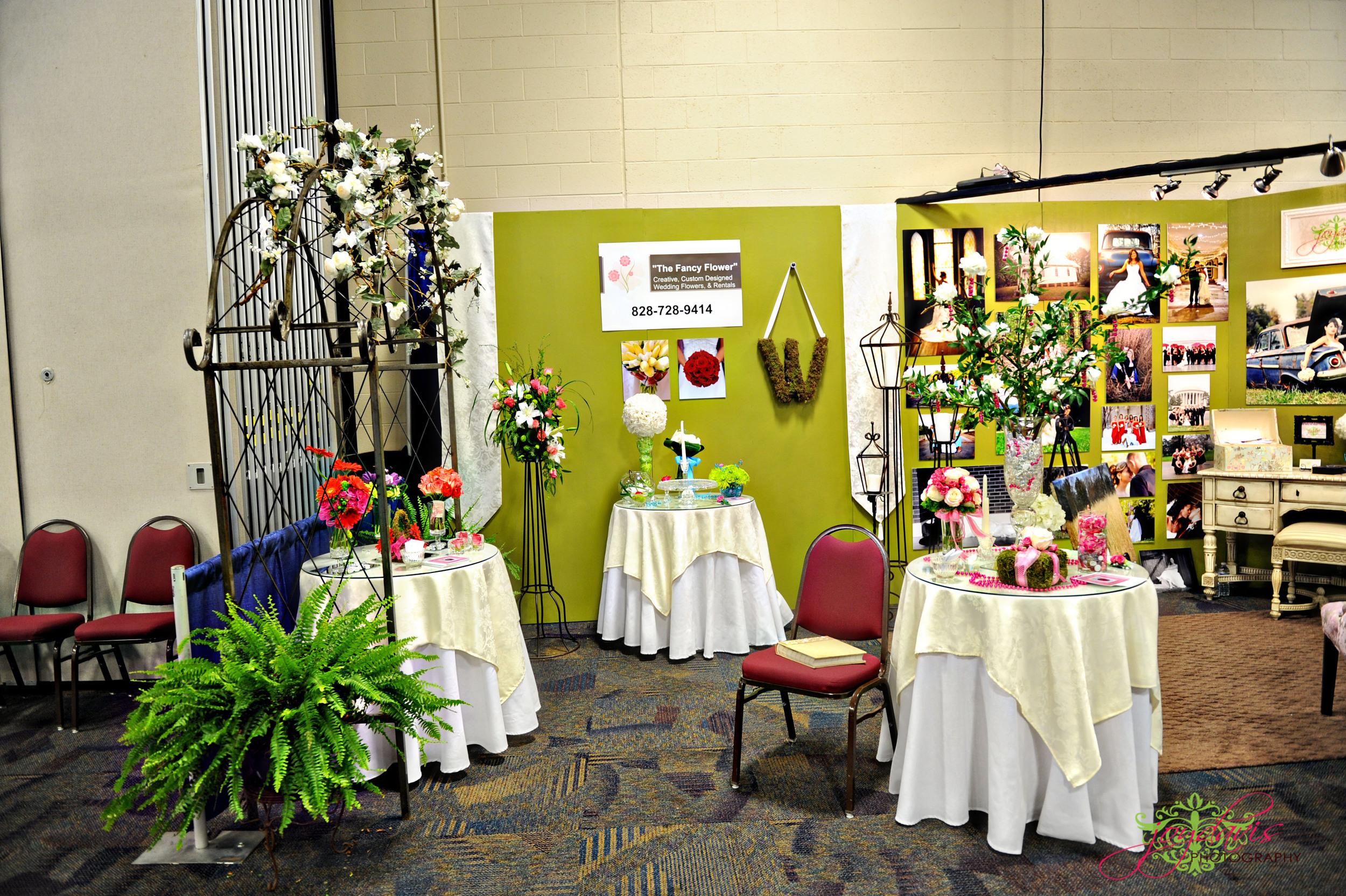 bridalshow.8