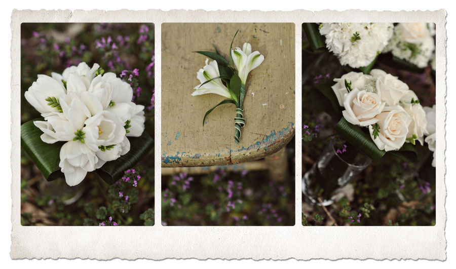 thefancyflower2
