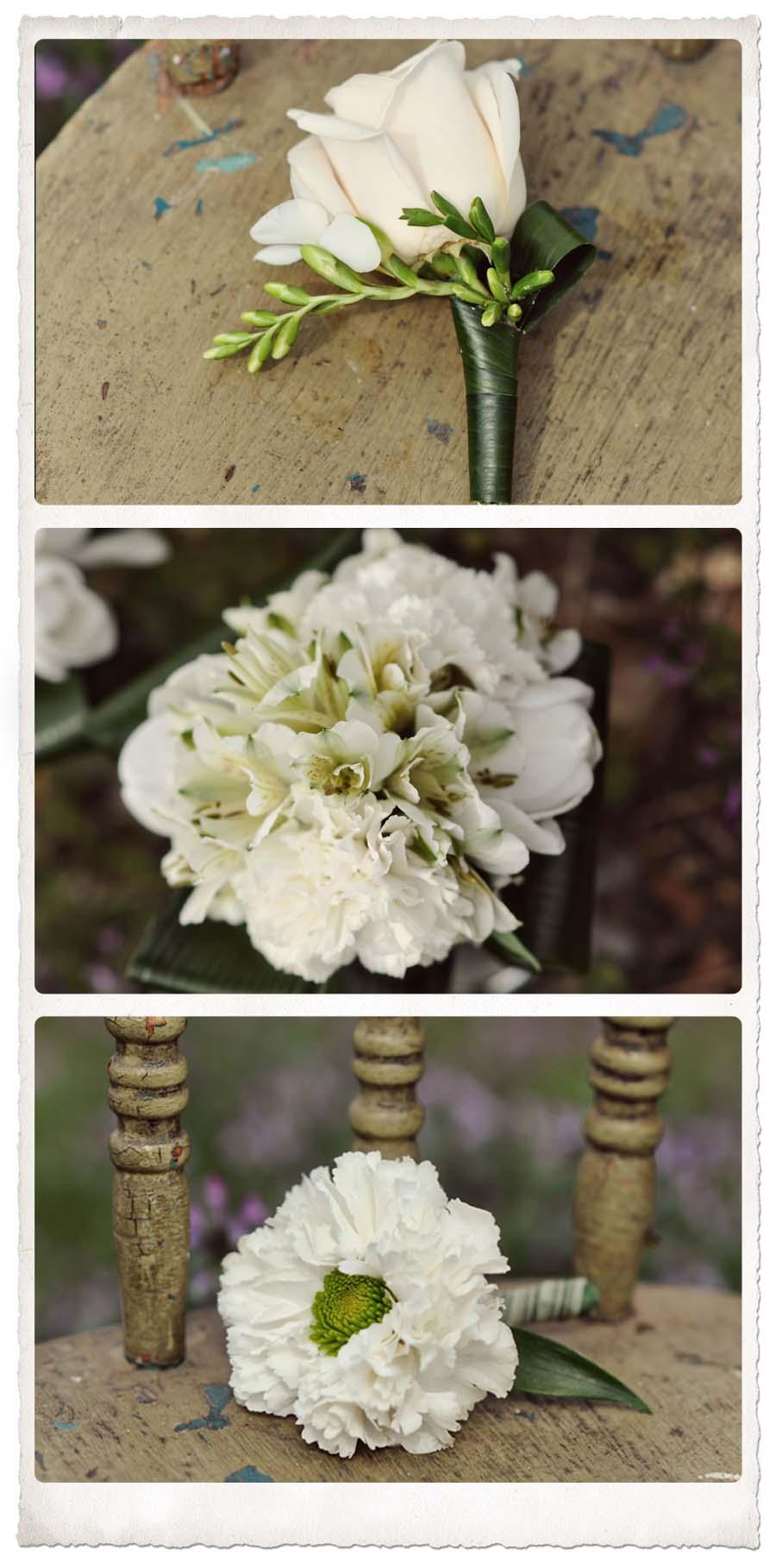 thefancyflower6