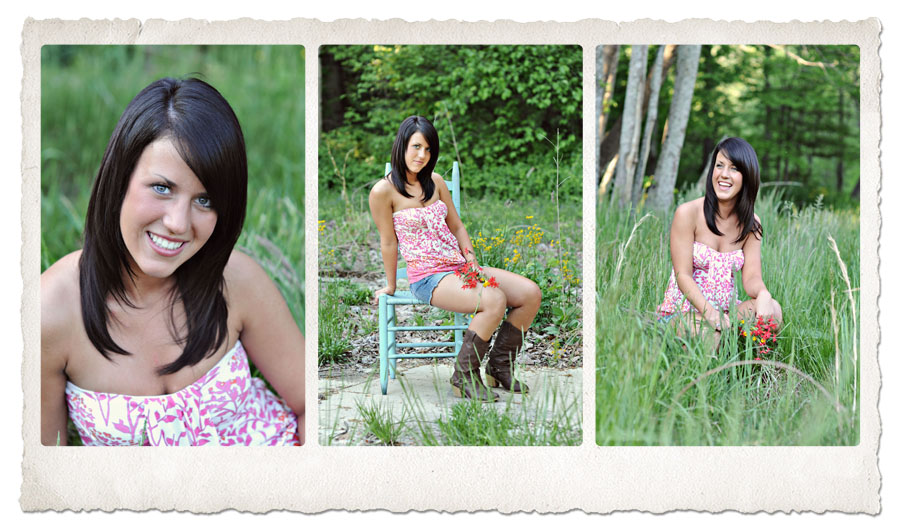 Brooke1