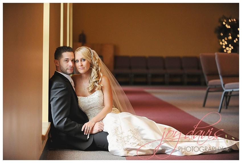 Trent + Julie : Wedding   NC Wedding Photographers Hickory NC — Joy ...