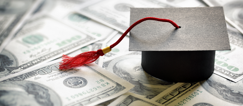 The rising costs of college has many families concerned. How do you measure the value of a college degree for your child?