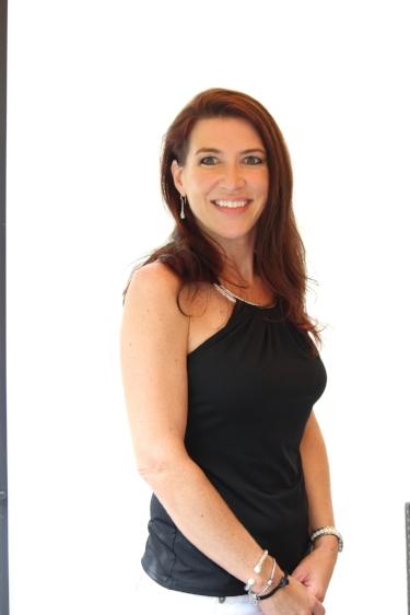 Amanda Westra