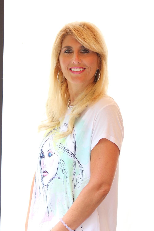 Diana Falcone