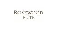 Rosewood-Elite