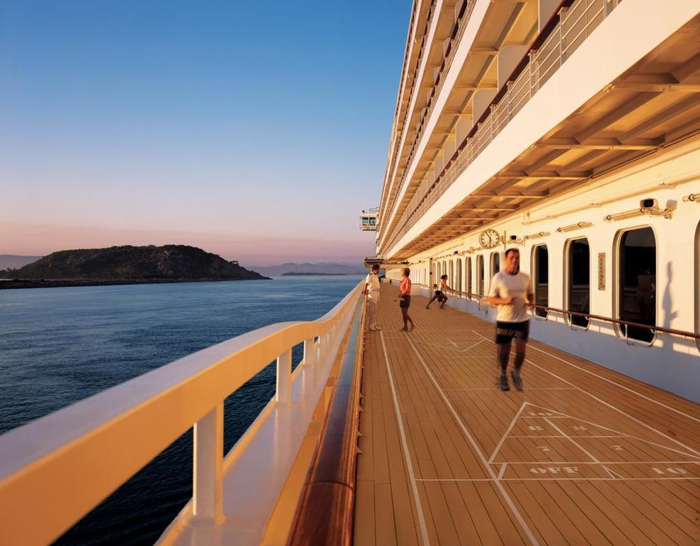 Crystal-Cruises-Activities