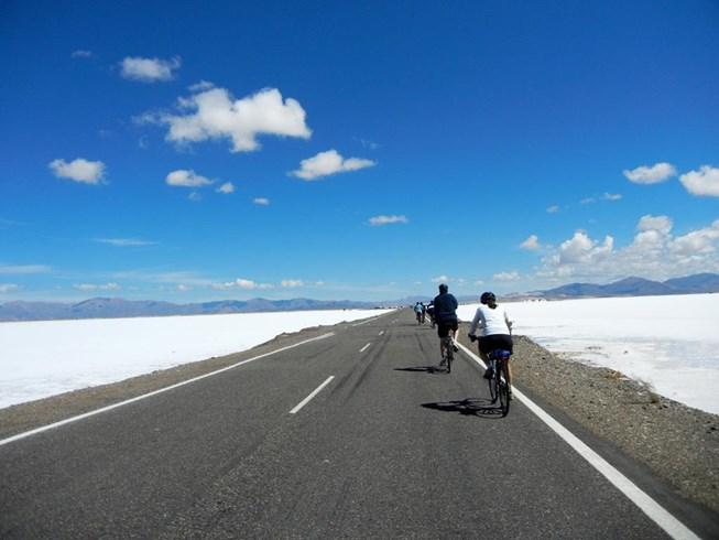 biking-and-walking-tours