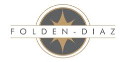 folden-diaz-logo.png