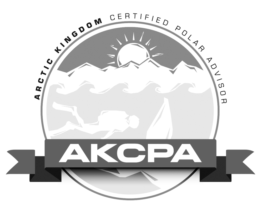 akcpa copy.png