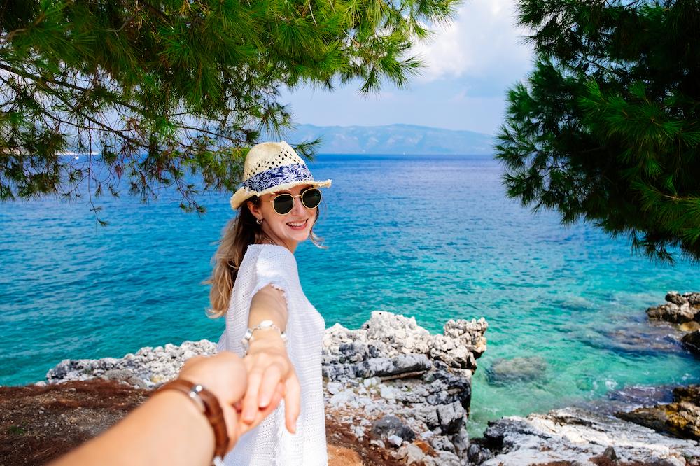 Honeymoon Travel Planners.jpg