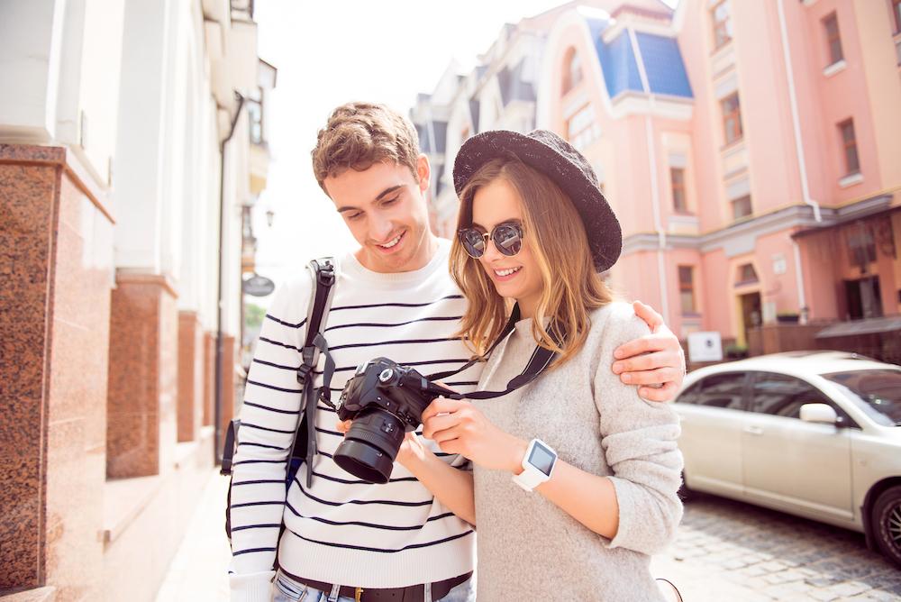 Travel Agent Honeymoon.jpg