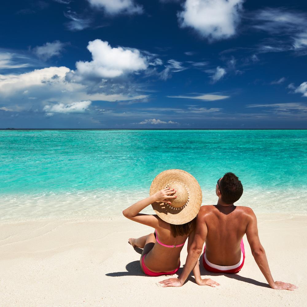 Tropical Honeymoon.jpg
