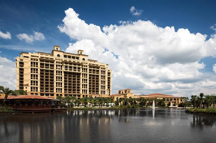 Four Seasons Orlando at Walt Disney World Resort property.jpg