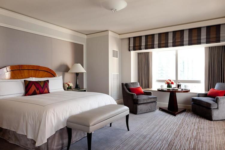 Four Seasons Hotel Miami Room.jpg