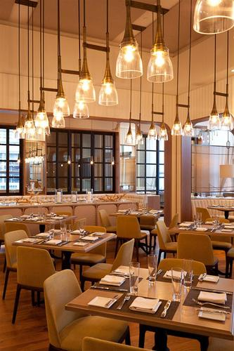 Four Seasons Miami Restaurant.jpg