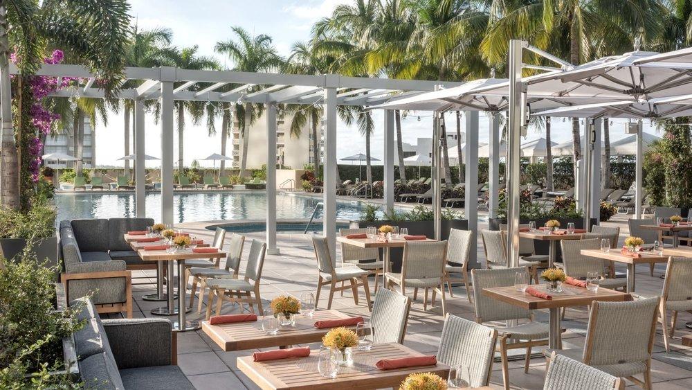Four Seasons Miami Dining.jpg