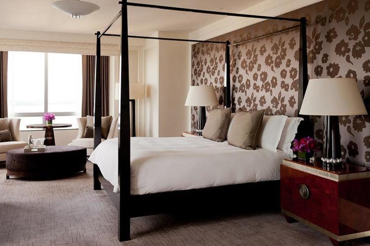 Four Seasons Miami Room.jpg