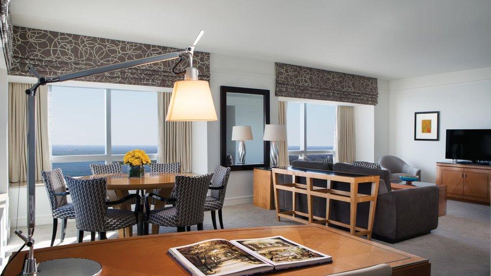 Four Seasons Miami Suite.jpg