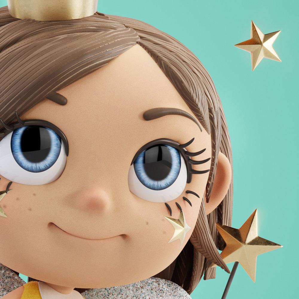 Fairy_crop_2_t.jpg