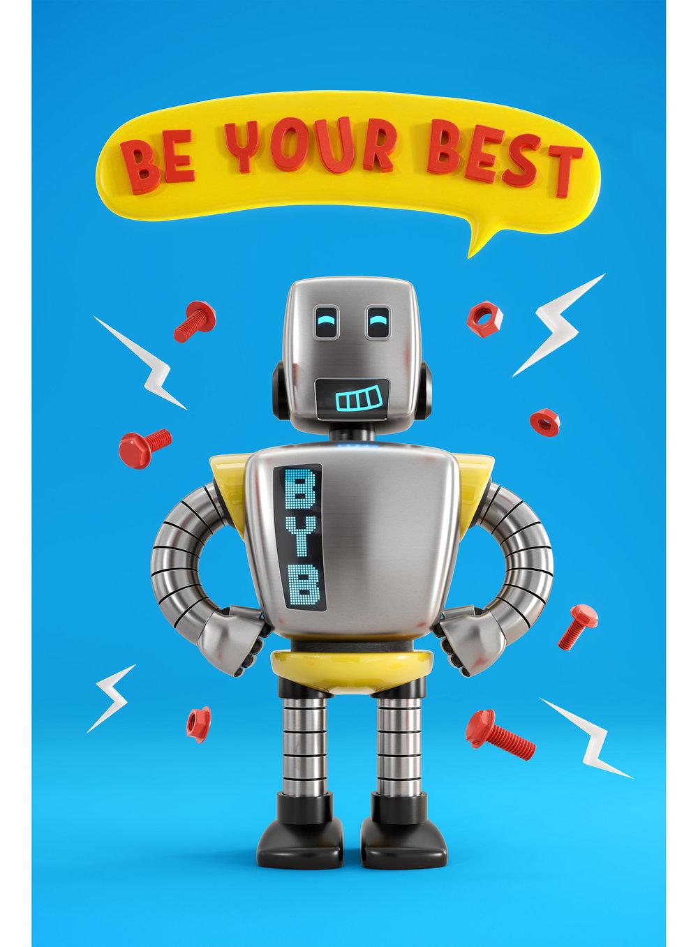robot_blue_sml.jpg