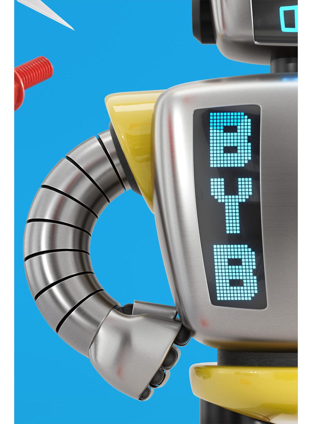 robot_crop_2.jpg