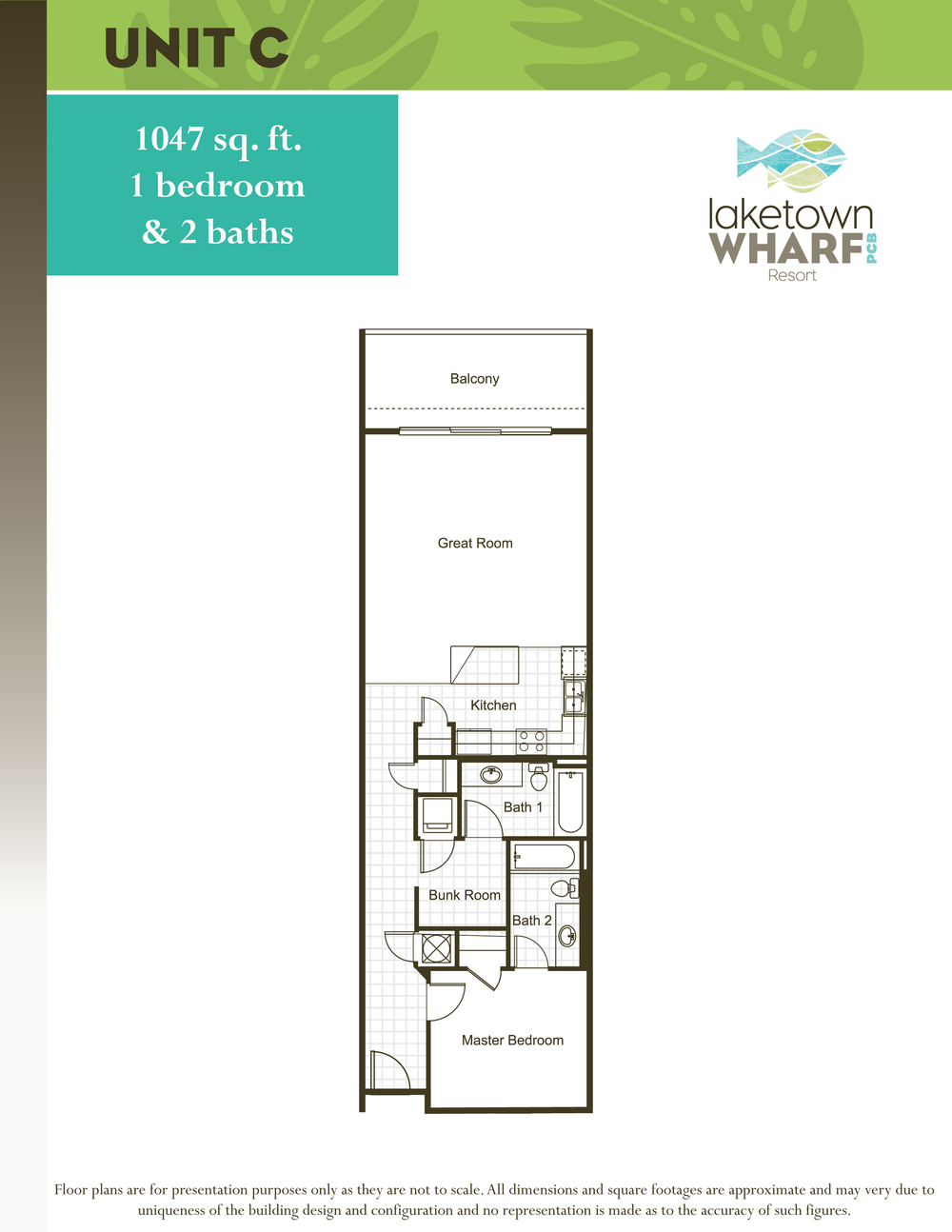 LTW+Unit+C+Floor+Plan+Edited-01.jpg