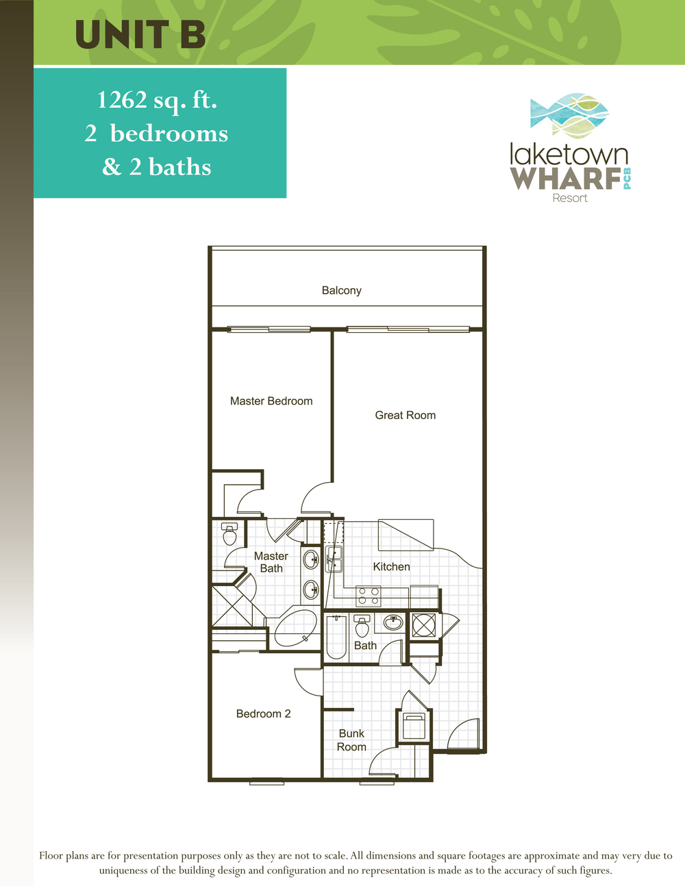 LTW+Unit+B+Edited+Floor+Plan-01.jpg