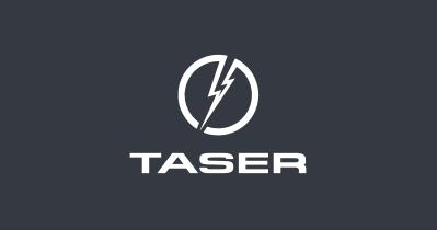 taser.png