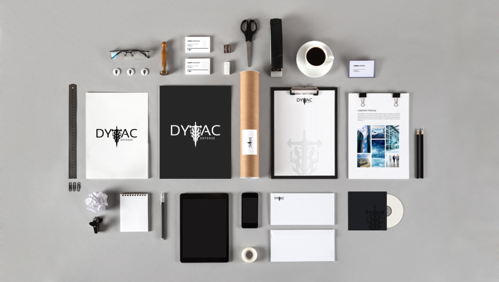 dytac stationery.png