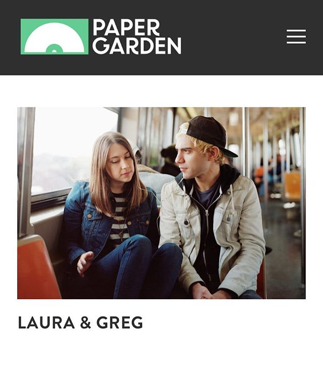 Excited to announce we have joined the Paper Garden Records family and Sub Pop Licensing!! 🍾🌻📀 to celebrate the re-issue of our album Forever For Sure, we are a playing free, all ages show tomorrow (3/3) at Chelsea Market 7pm. @papergardenrecs @subpop