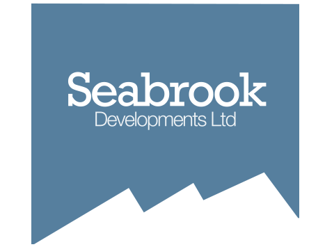 Seabrook Developments Ltd