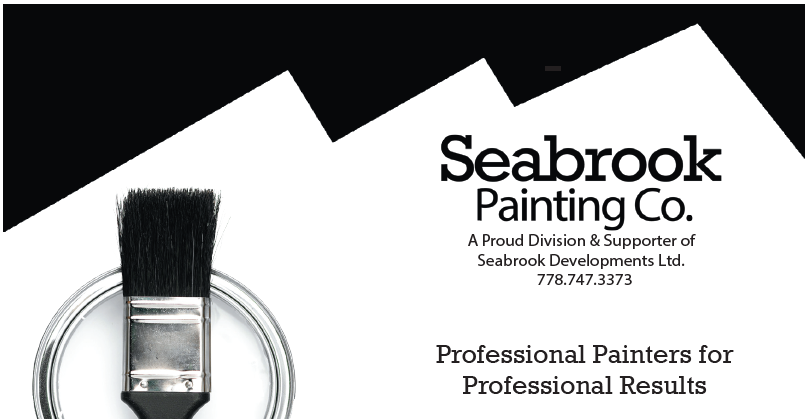 Seabrrok Painting.png