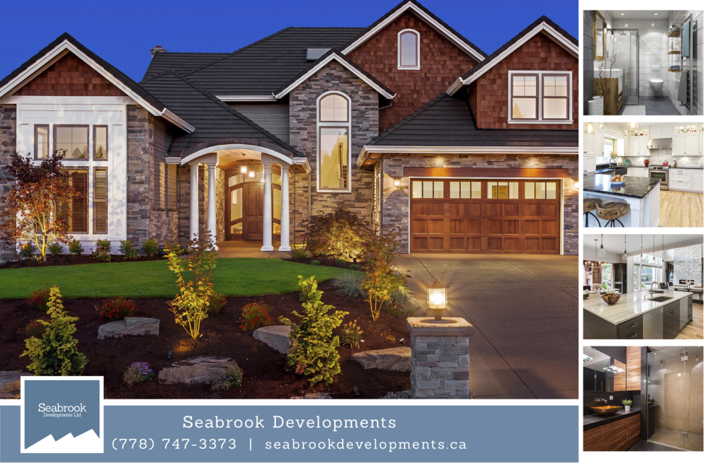Seabrook's New Advertisement for the June/July Issue of Boulevard Magazine