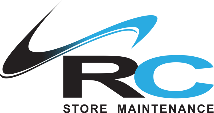 RC Store Maintenance
