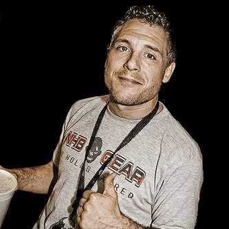 Rob Kahn - Rob has the honor of being the first black belt under UFC legend Royce Gracie, and the founder of the Gracie Tampa network. He is also one of the leaders of the no-gi grappling revolution sweeping the country and has coached many top MMA and no-gi competitors. Rob's unique style of Jiu-Jitsu has also made him one of the top combatives coaches in the country service law enforcement and special operations.