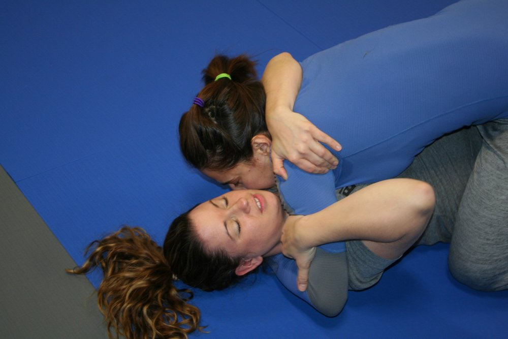 womanbjj4.jpeg