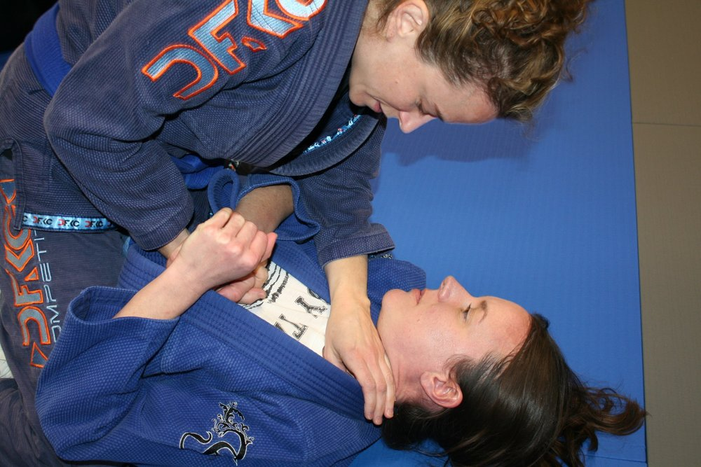 womanbjj8.jpeg