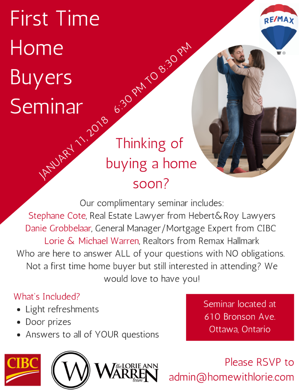 First Time HomeBuyersSeminar.png