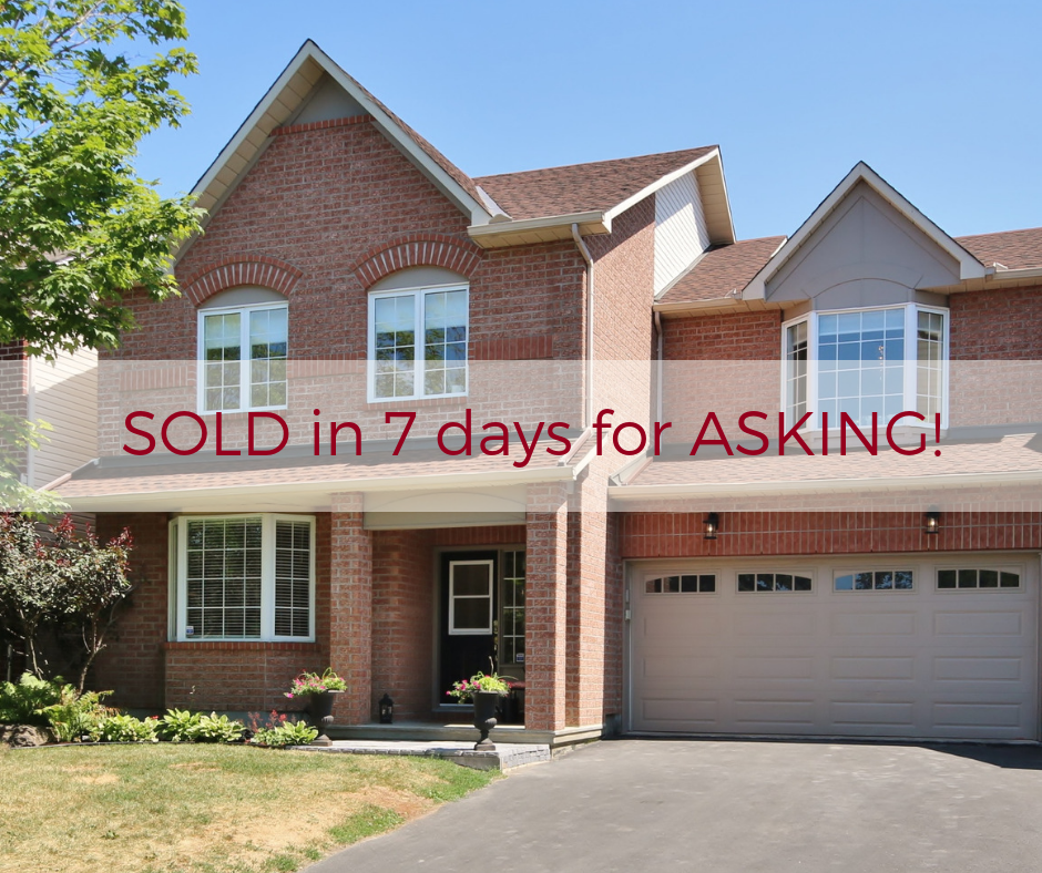 SOLD in 4 DAYS! (2).png